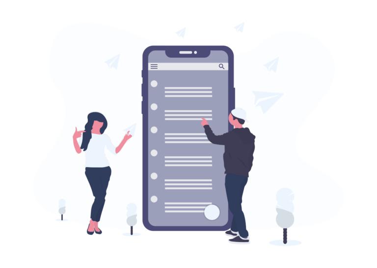 15 Tipps für wirkungsvolles E-Mail-Marketing