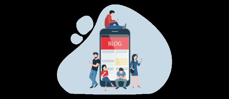 Blog-Content-Marketing